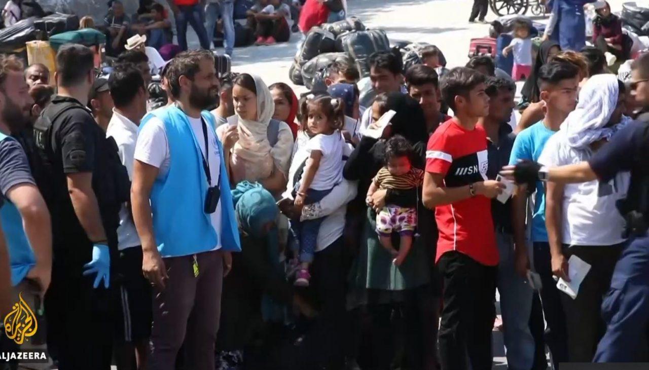 refugjatet-greqi-1280x730.jpg