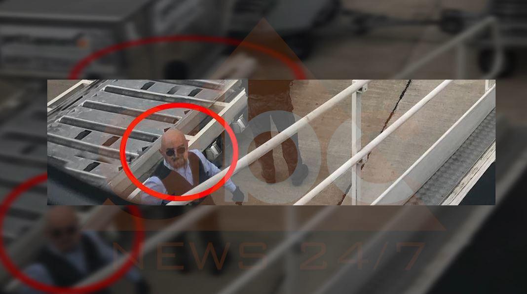 Krimet e Rënda lënë në burg 6 të arrestuarit e grabitjes në Rinas