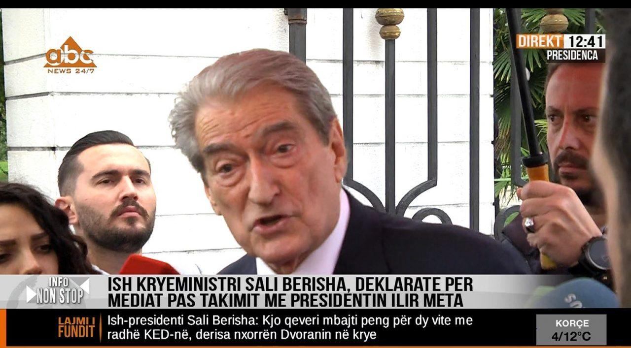 sali-berisha-presidenca-1-1280x707.jpg