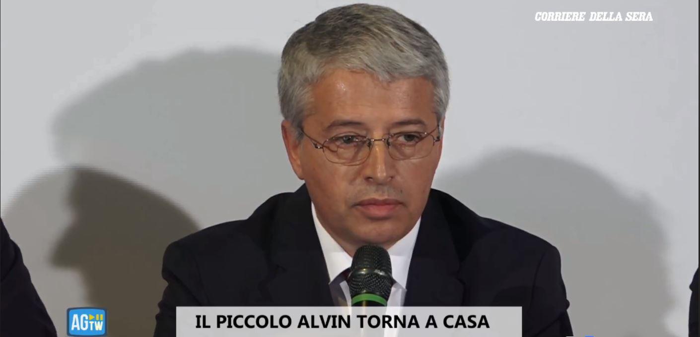 E PLOTË | Autoritetet Italiane dhe Siriane japin detajet e operacionit të shpëtimit të Alvin Berisha