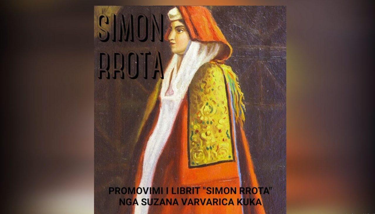 simon-rrota-1280x733.jpg