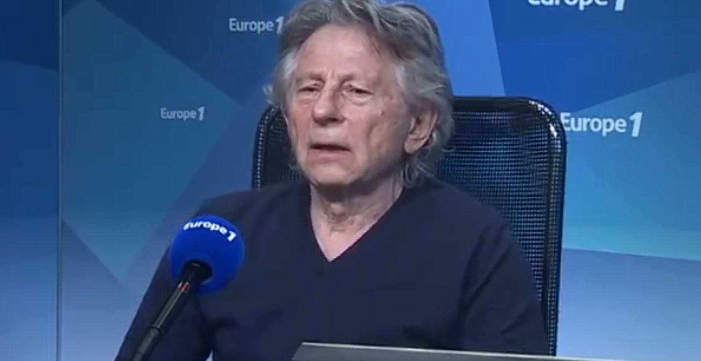 Telashe të reja për Roman Polanski: Akuzohet për përdhunim
