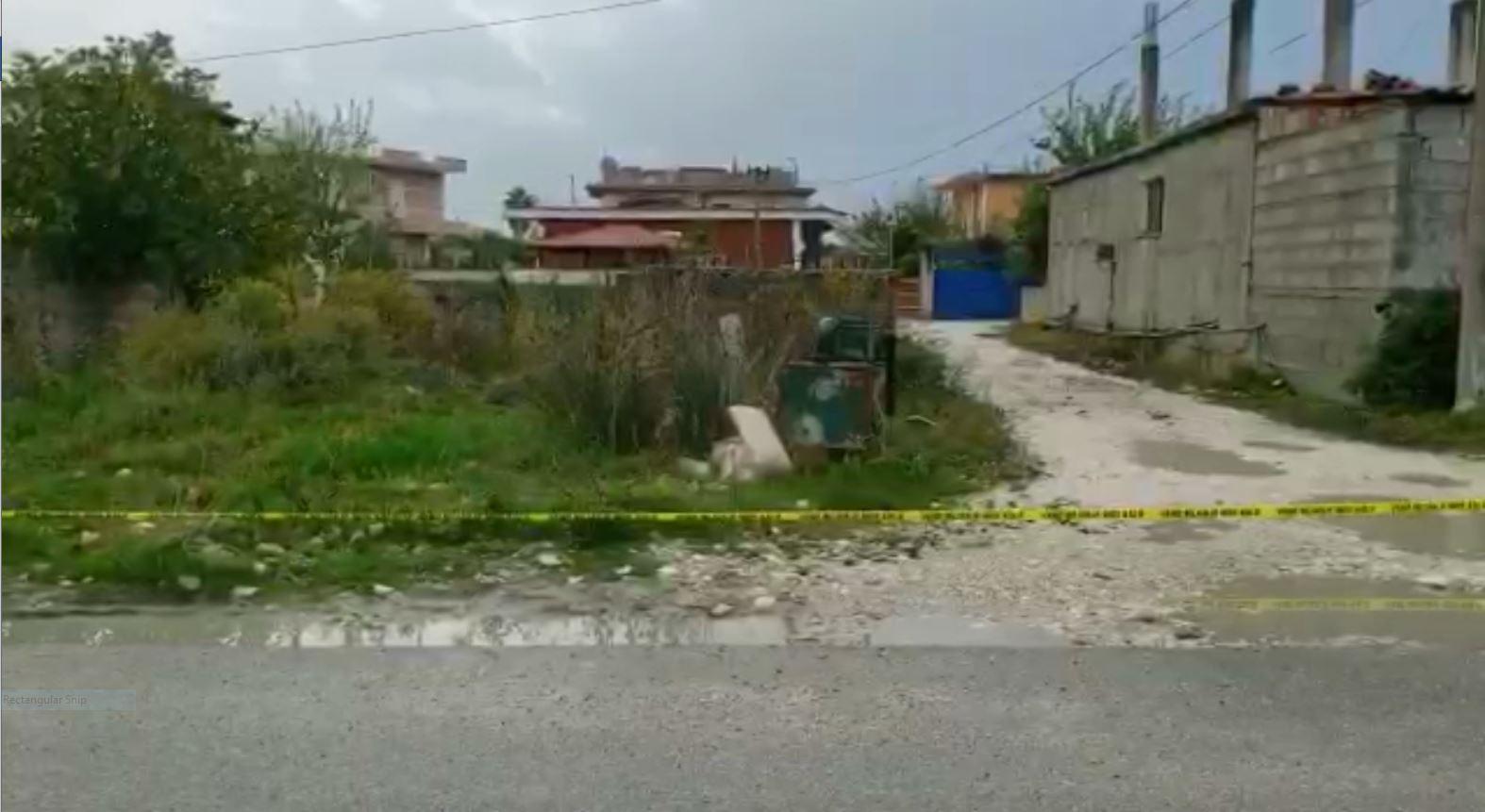 Një plagë në shpatull, çfarë i shkaktoi vdekjen 34 vjeçarit të gjetur pajetë në Vlorë