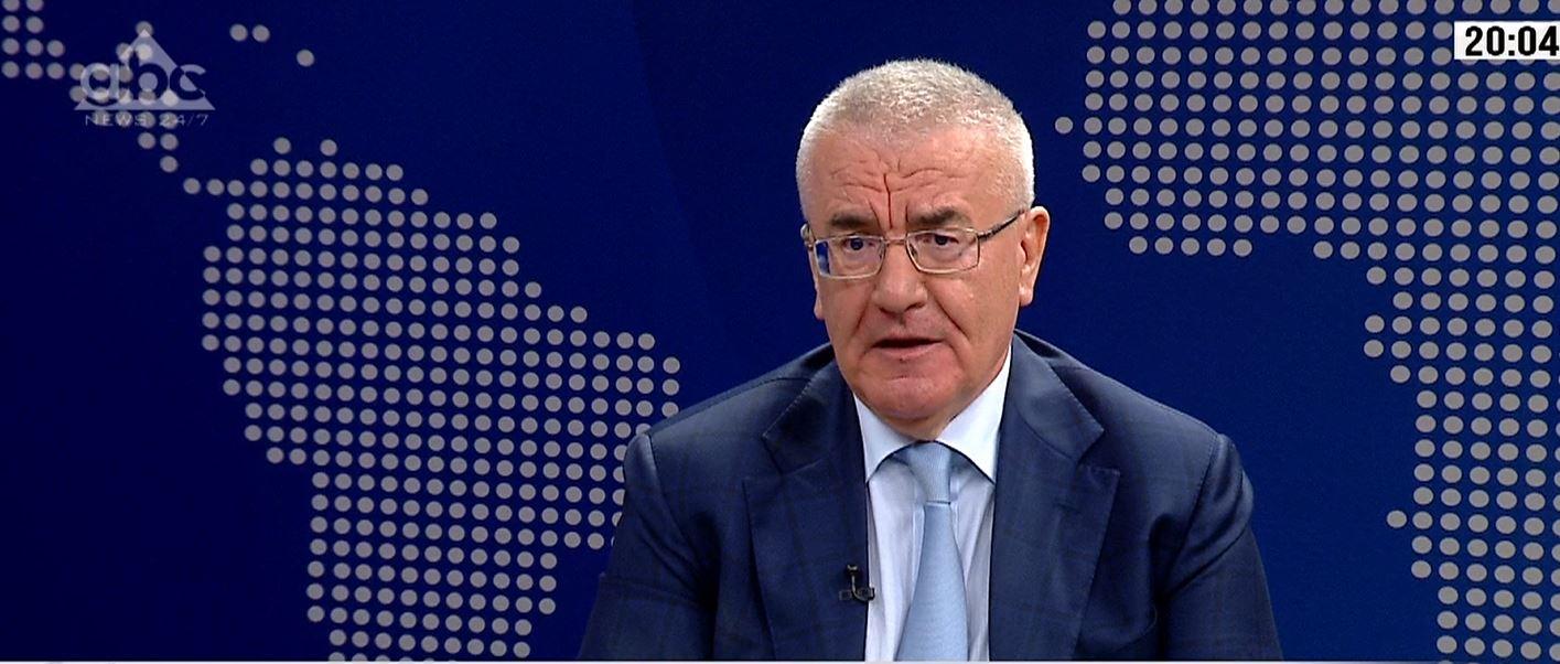 """""""Opozita e papërgatitur"""", Rakipi: Regjimet nuk rrëzohen vetë"""