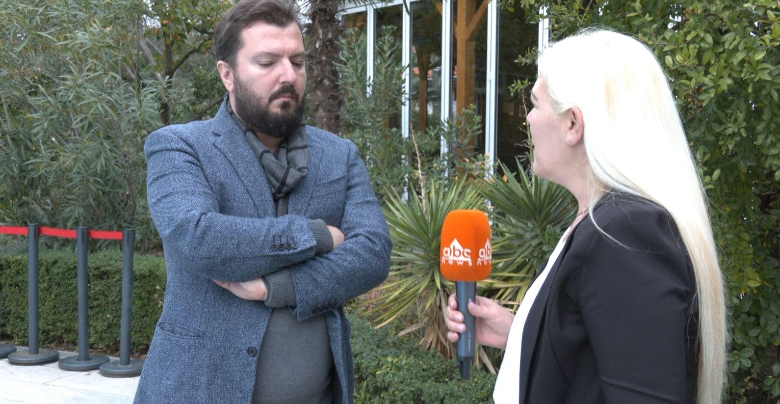 Vetëvendosje i përgjigjet LDK-së: Negociatat vazhdojnë
