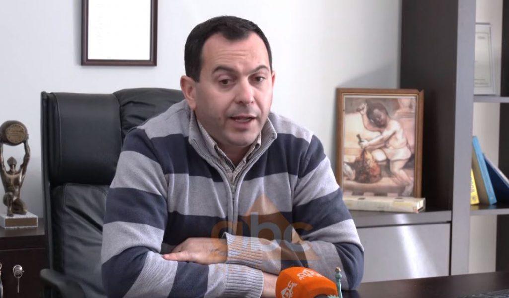 A do veprojë SPAK mbi politikanët? Juristët per Abc News: Kanë krijuar instrumente për t'u mbrojtur