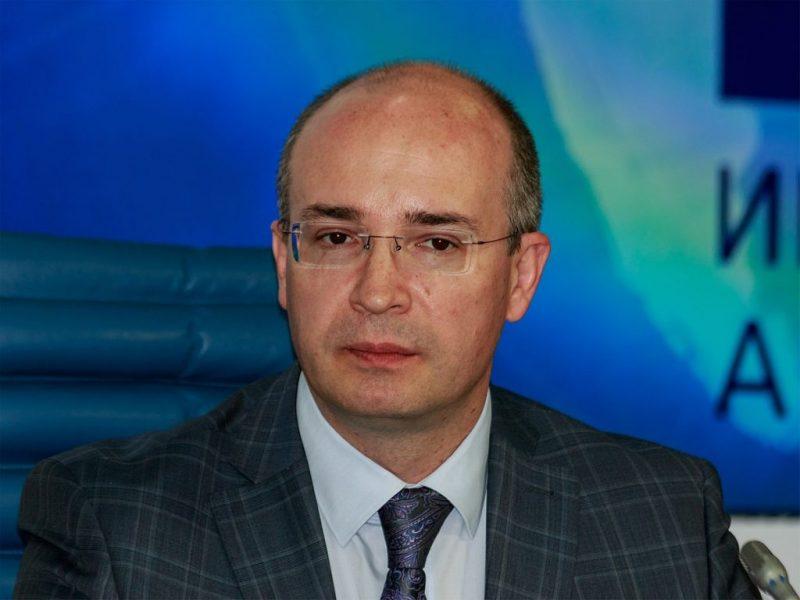 Dyshime për spiunazh, arrestohet në Kosovë një nga njerëzit e besuar të Putin