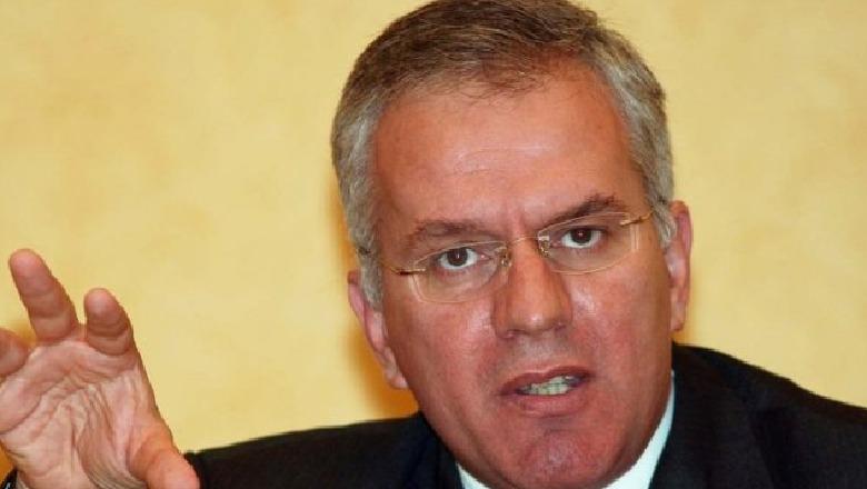 Zhyljen Varfi zëvendësoi Sakon, PD e Durrësit: Njeriu më i afërt i Dakos