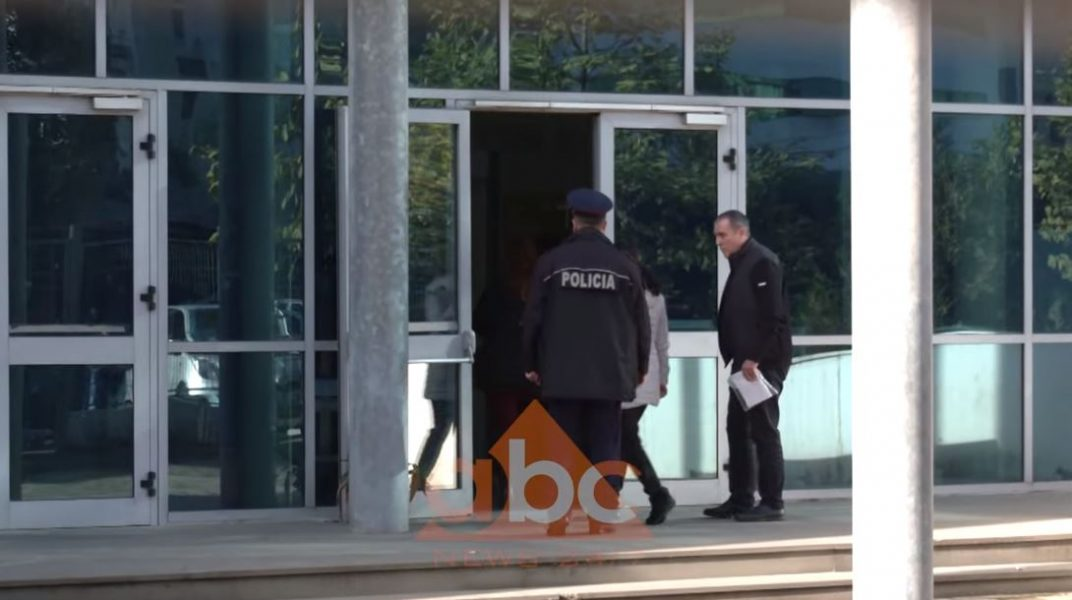 """Apeli i gjykatës së Posaçme lë në burg 5 anëtaret e """"Bajrajve"""", prokuroria: Kush ishte roli i Beharit"""