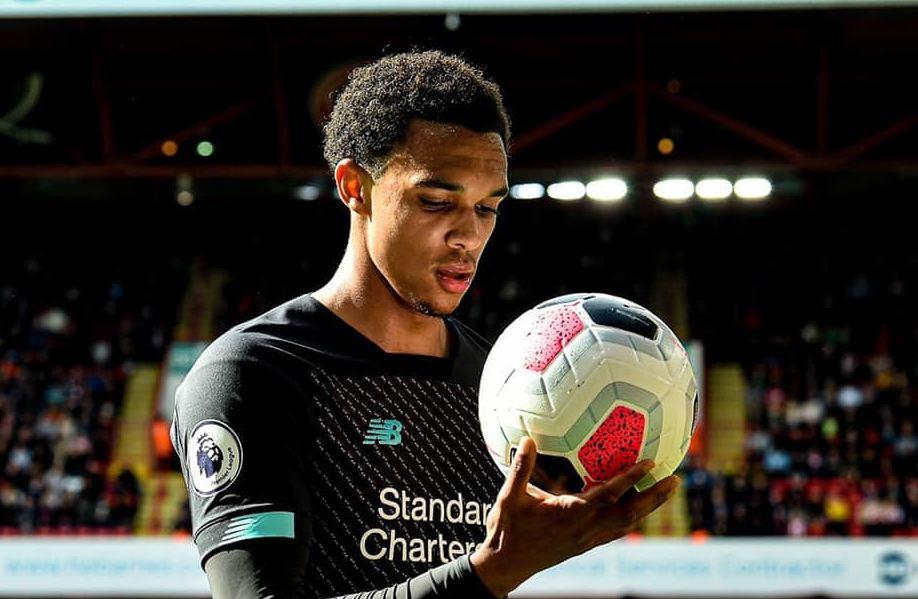 Alexander-Arnold-Liverpool.jpg