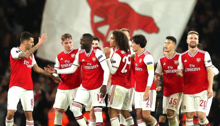 Arsenal-Gunners.png