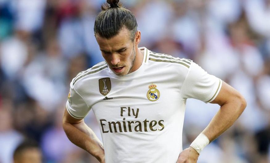 """Bale me """"valixhe në duar"""", Real Madrid çmenduri për yllin e Liverpool"""