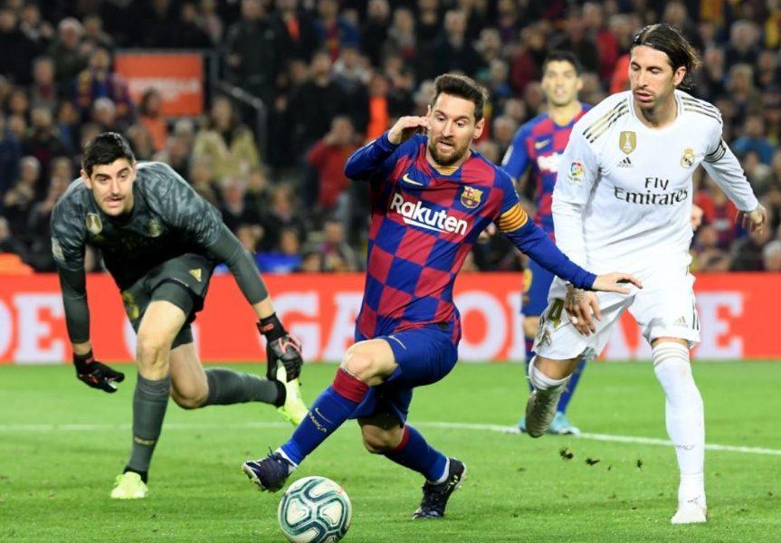 Barcelona-Real-Madrid-Messi-Ramos.jpg