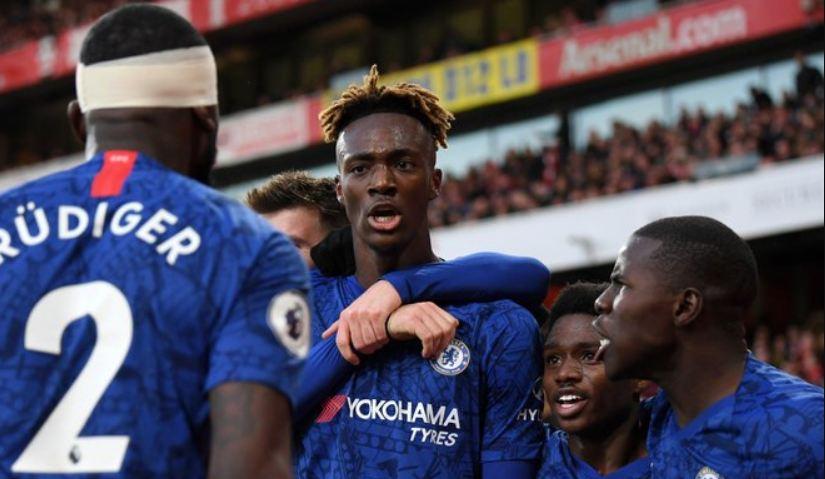 Chelsea-1.jpg