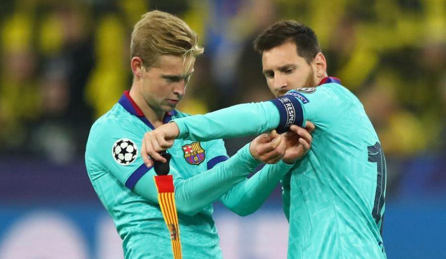 De-Jong-Messi.jpg