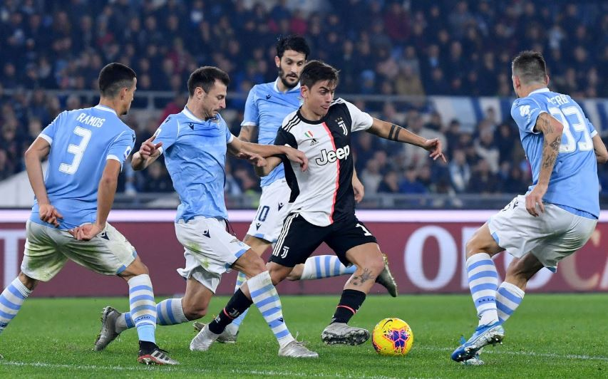 Dybala-Lazio.jpg
