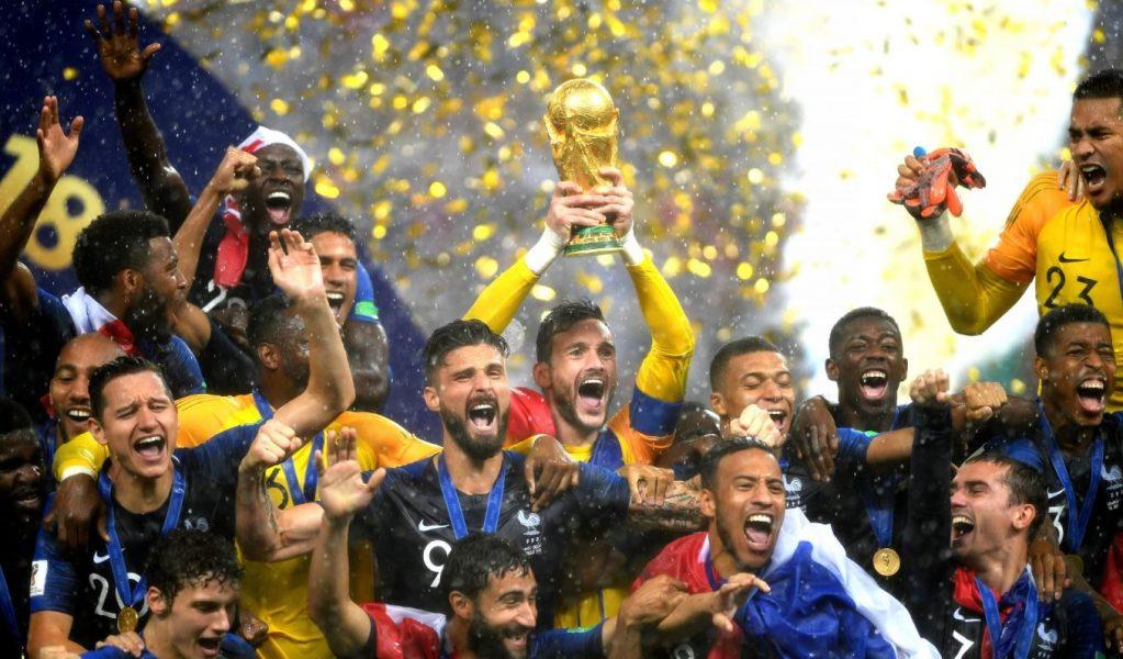 Tronditen PSG dhe Franca, kampioni i botës pozitiv me Covid-19
