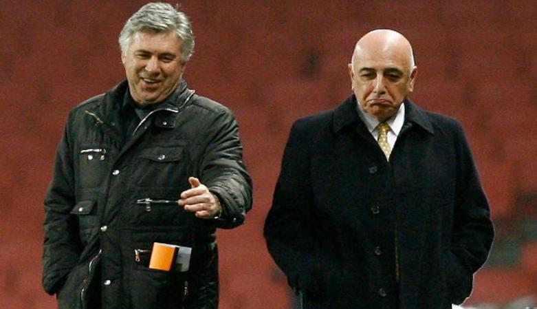 Galliani-Ancelotti.png