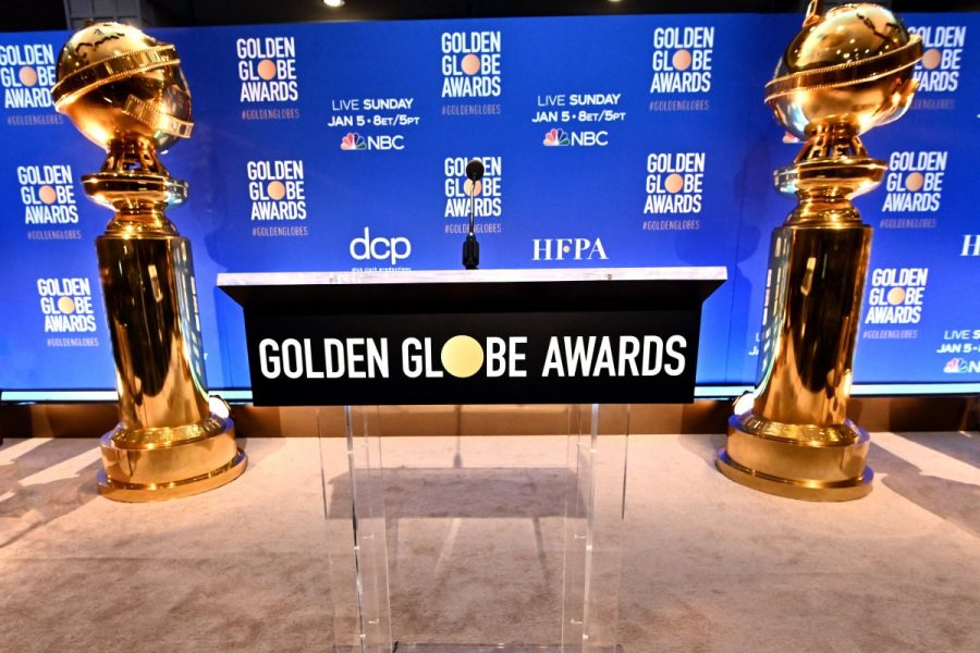 Golden-Globes-2020-nominations-revealed-–-here's-who's-up-for.jpg