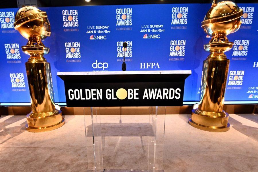 Pas nominimeve, Golden Globes kritikohet ashpër