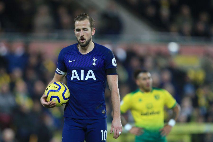 Dyshimi për rikthimin, flet Kane: Në mendjen time jam gati, do të jem në Europian