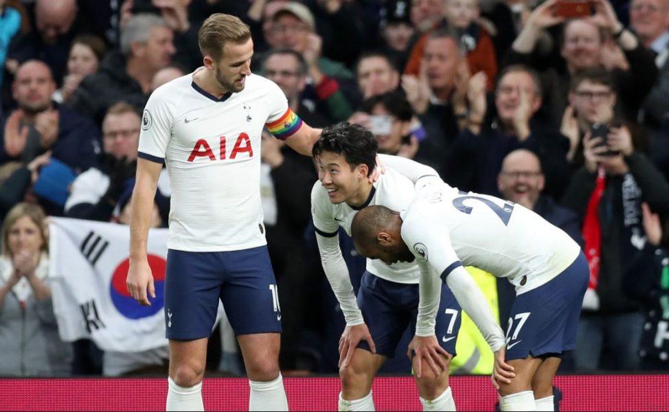 Kane-Son-Lucas-Tottenham.jpg