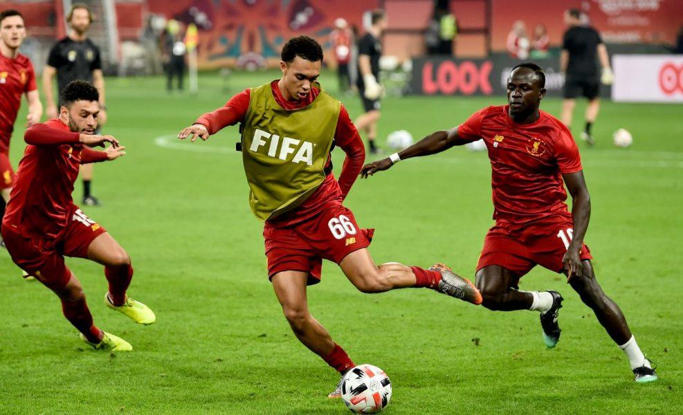 Liverpool-3.jpg
