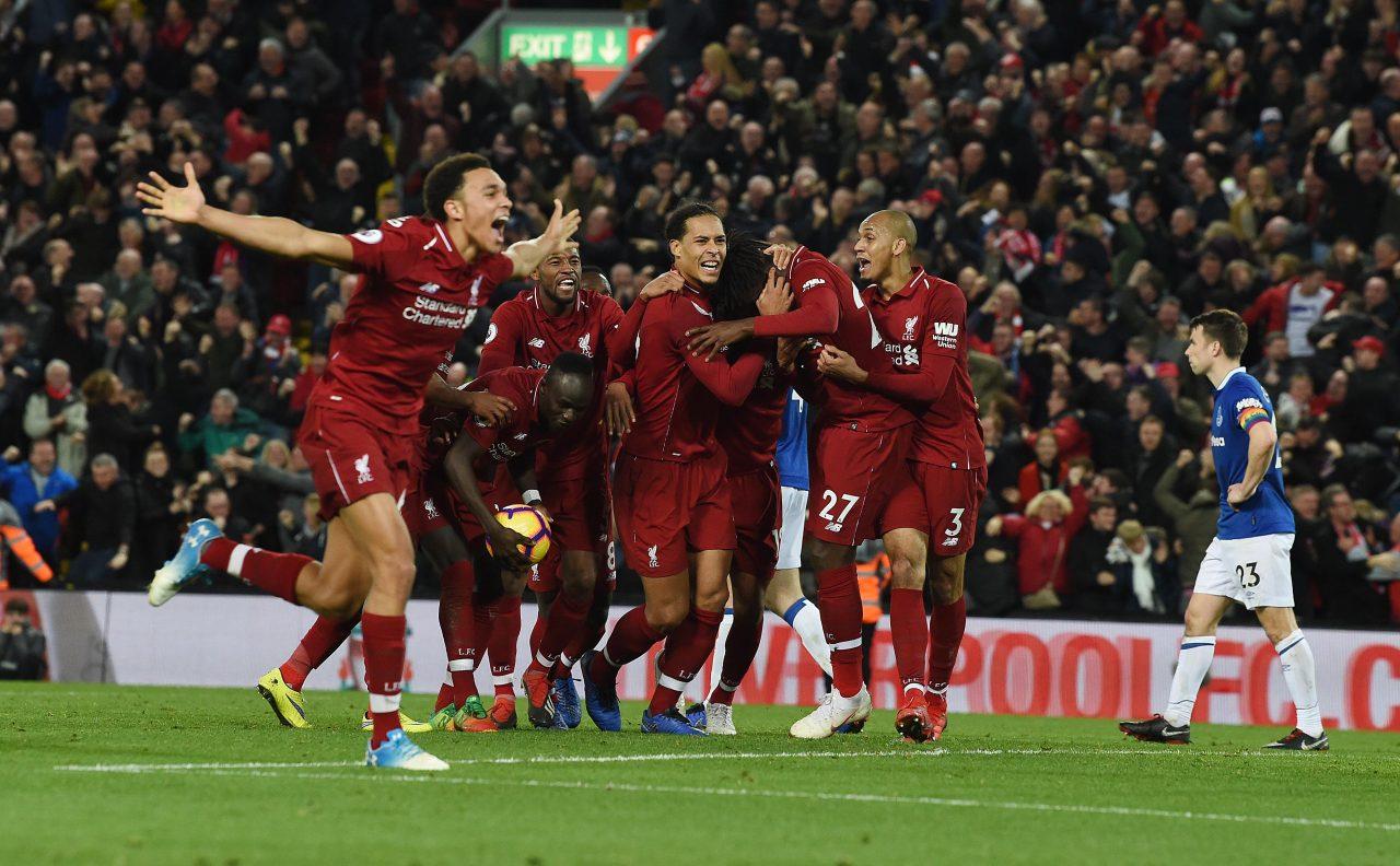 Liverpool-Everton-1280x792.jpg