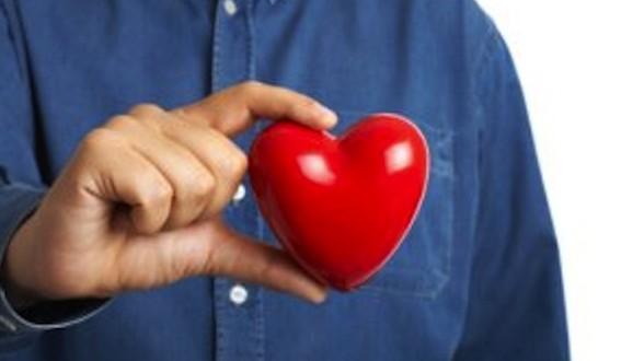 Fakte interesante për zemrën