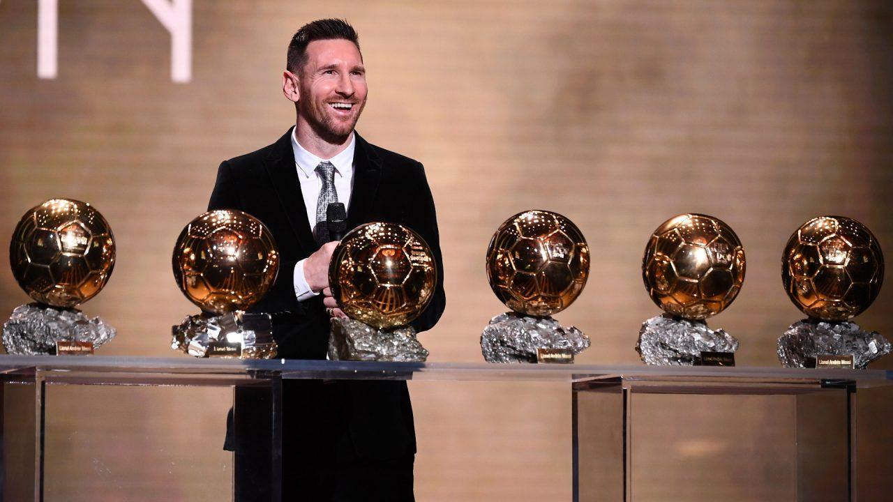 Messi-1-1280x720.jpg