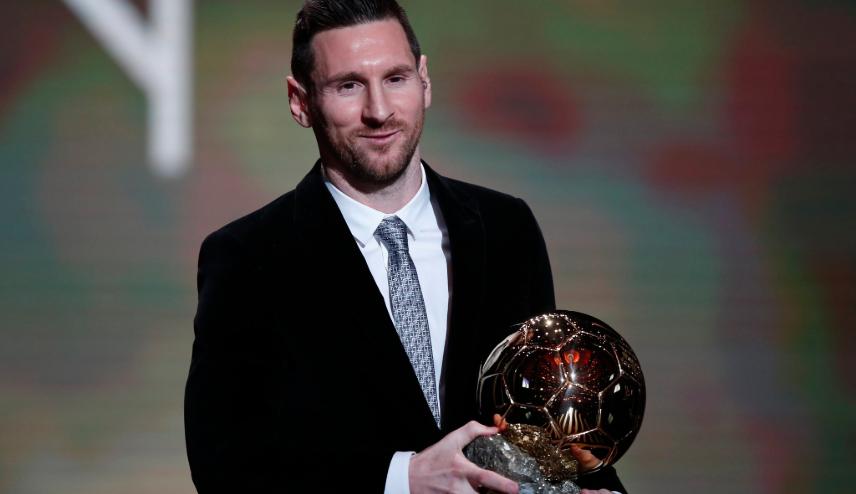 Messi-1.png