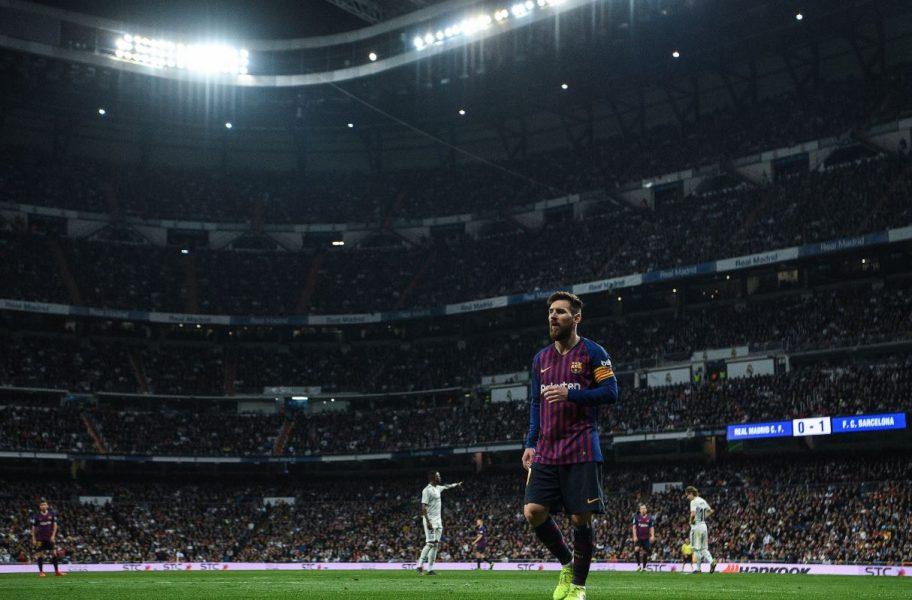 Messi-5.jpg
