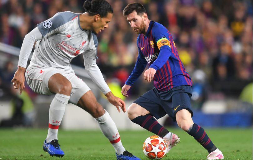 Messi-6.jpg