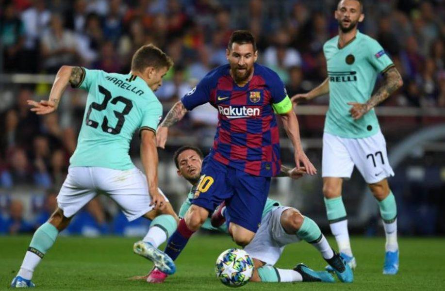 Messi-7.jpg