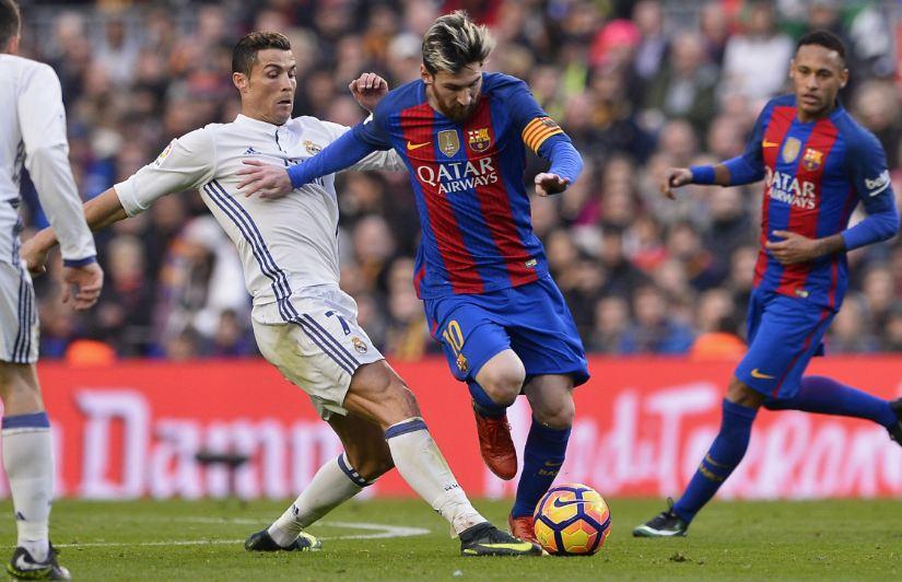 Messi-Ronaldo-1.jpg