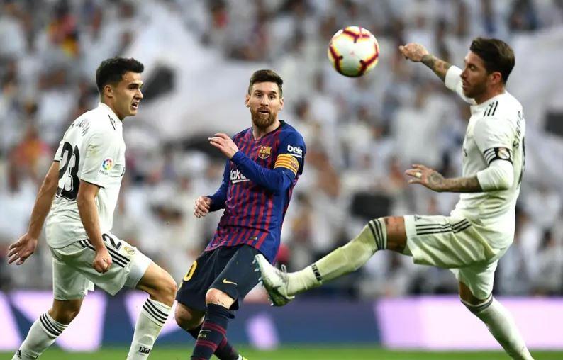 Messi-Sergio-Ramos.jpg