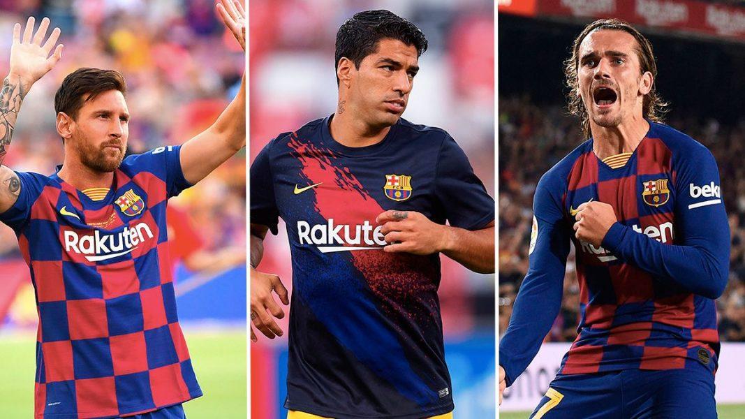 Messi-Suarez-Griezmann.jpeg