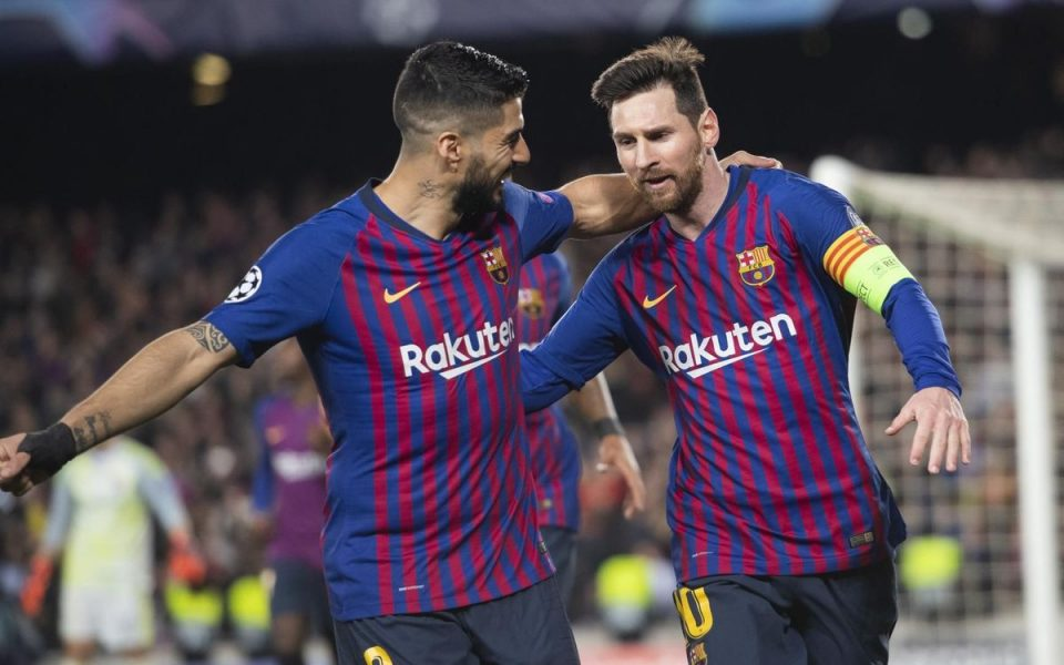 Messi-Suarez.jpg