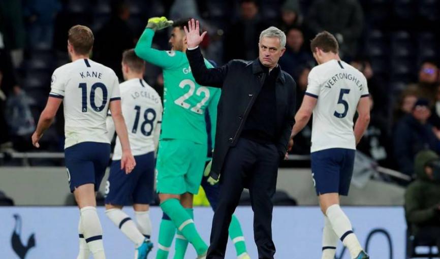 Jose Mourinho nuk i beson më, agjenti i mbrojtësit belg flet hapur