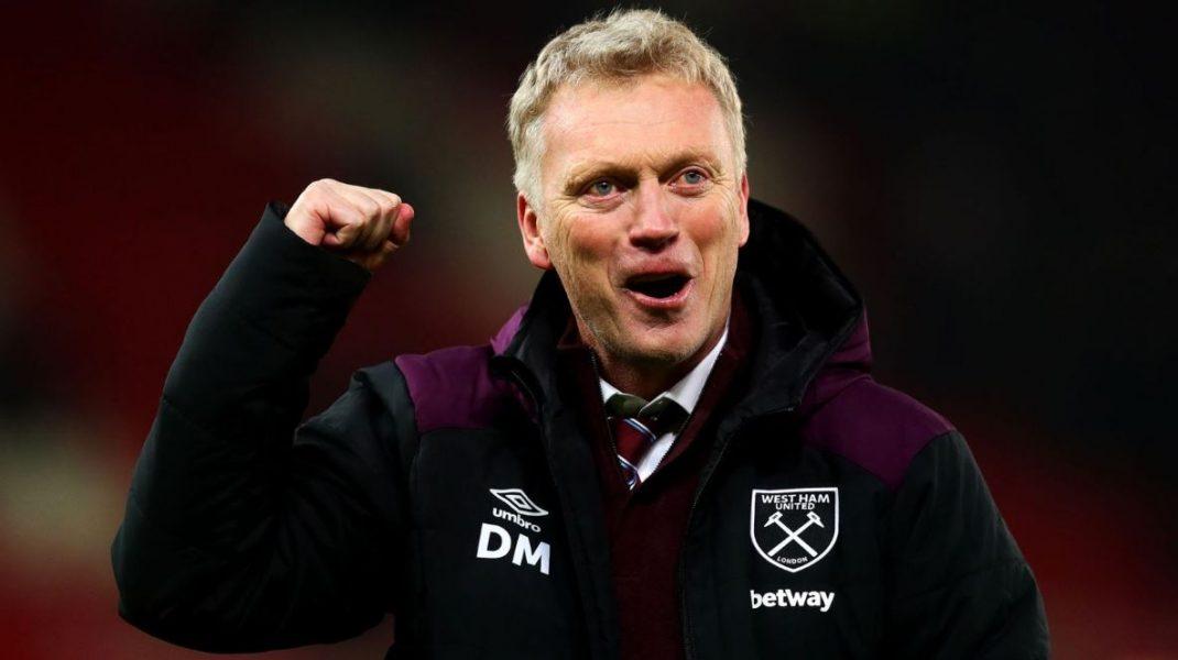 Rikthim i planifikuar, West Ham zyrtarizon trajnerin e ri!