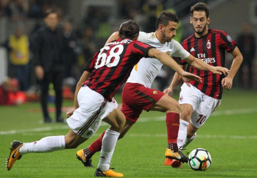Roma-Milan.jpg