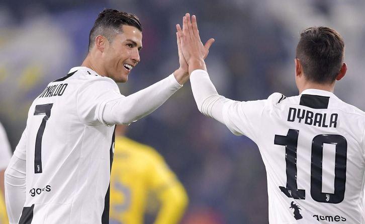 Ronaldo-Dybala.jpg
