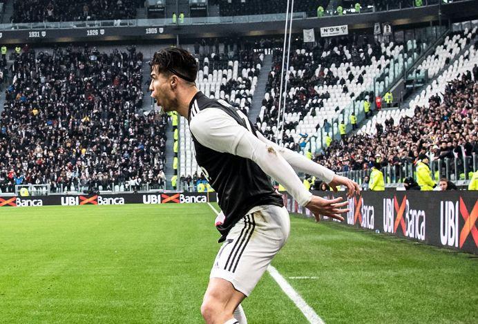 Ronaldo-Juventuds.jpg