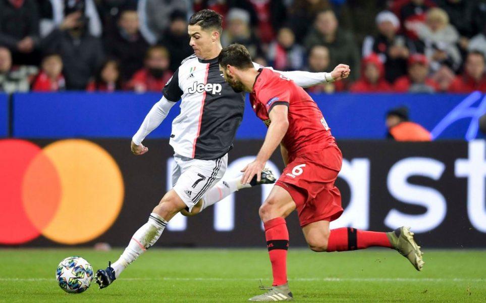Ronaldo-Leverkusen.jpg