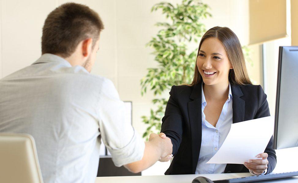 Successful-Job-Interview-1.jpg