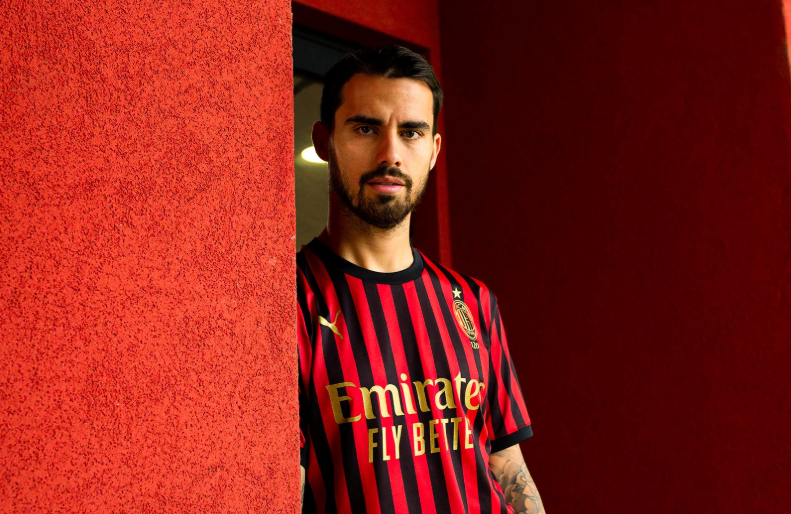 Suso.png
