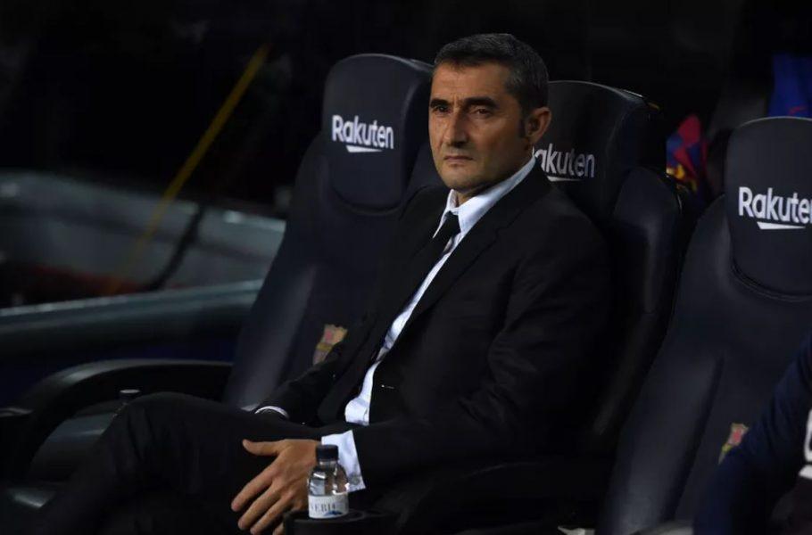 Turpërimi në Superkupë i kushton stolin, gati pasuesi i Valverdes