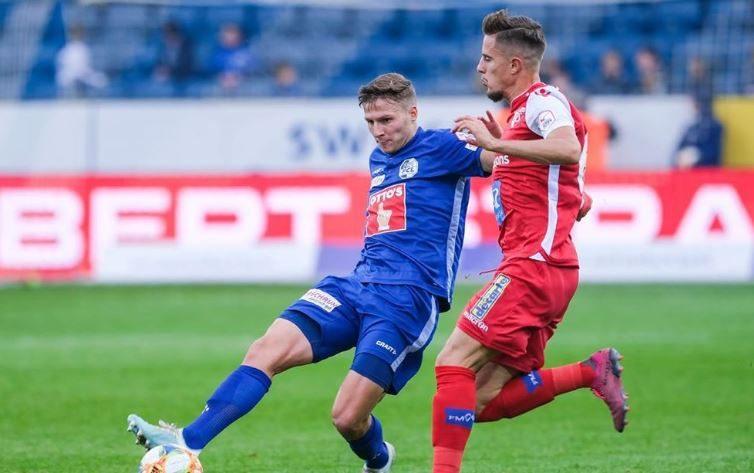 """Shqiptarët """"pushtojnë"""" Zvicrën, tre futbollistë në formacionin e javës"""