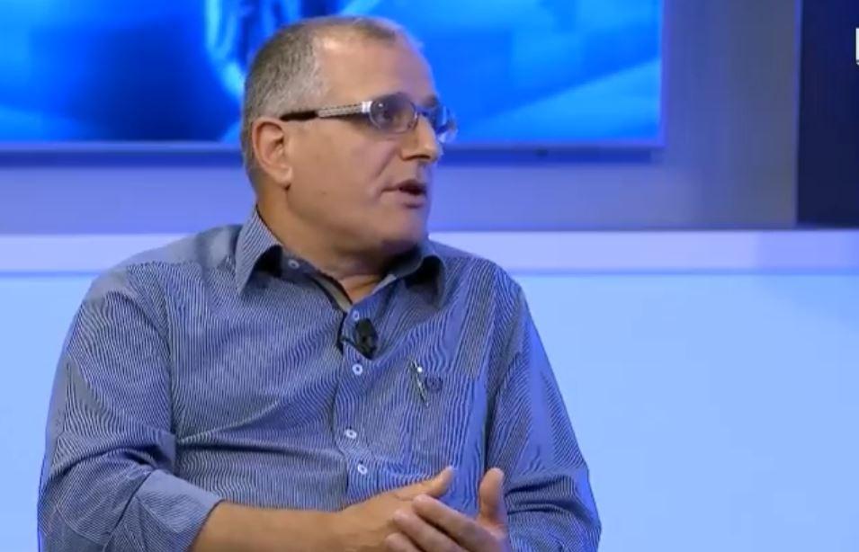 Po ikte për Gjermani, arrestohet në aeroportin e Prishtinës, politikani i PDK-së