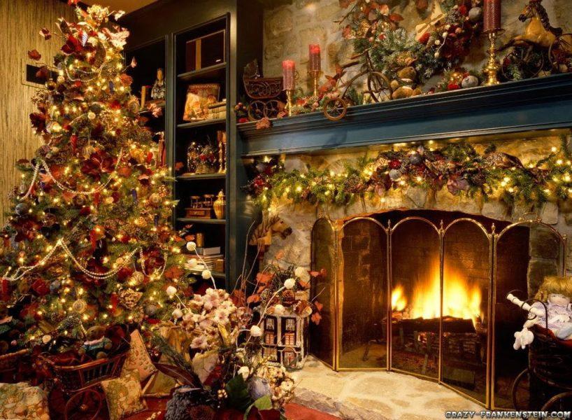 Fakte interesante, ato çfarë nuk dimë rreth Krishtlindjeve